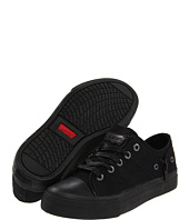 Levi's® Kids - Zip Ex Lo Canvas (Toddler/Youth)