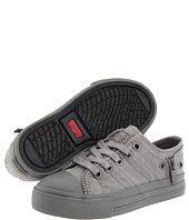 Levi's® Kids - Zip Ex Lo Canvas (Infant/Toddler)