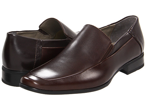 Calvin Klein Brad Men's Shoes