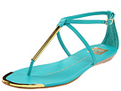 DV by Dolce Vita - Archer (Mint) - Footwear