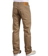 Levi's® Mens - 505® Regular/Straight Fit - Color