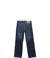 Levi's® Kids - Boys' 514™ Slim Straight Jean (Big Kids)