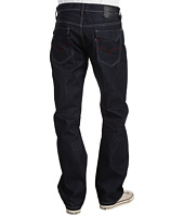 Levi's® Mens - 569® Loose Straight Engine Flap