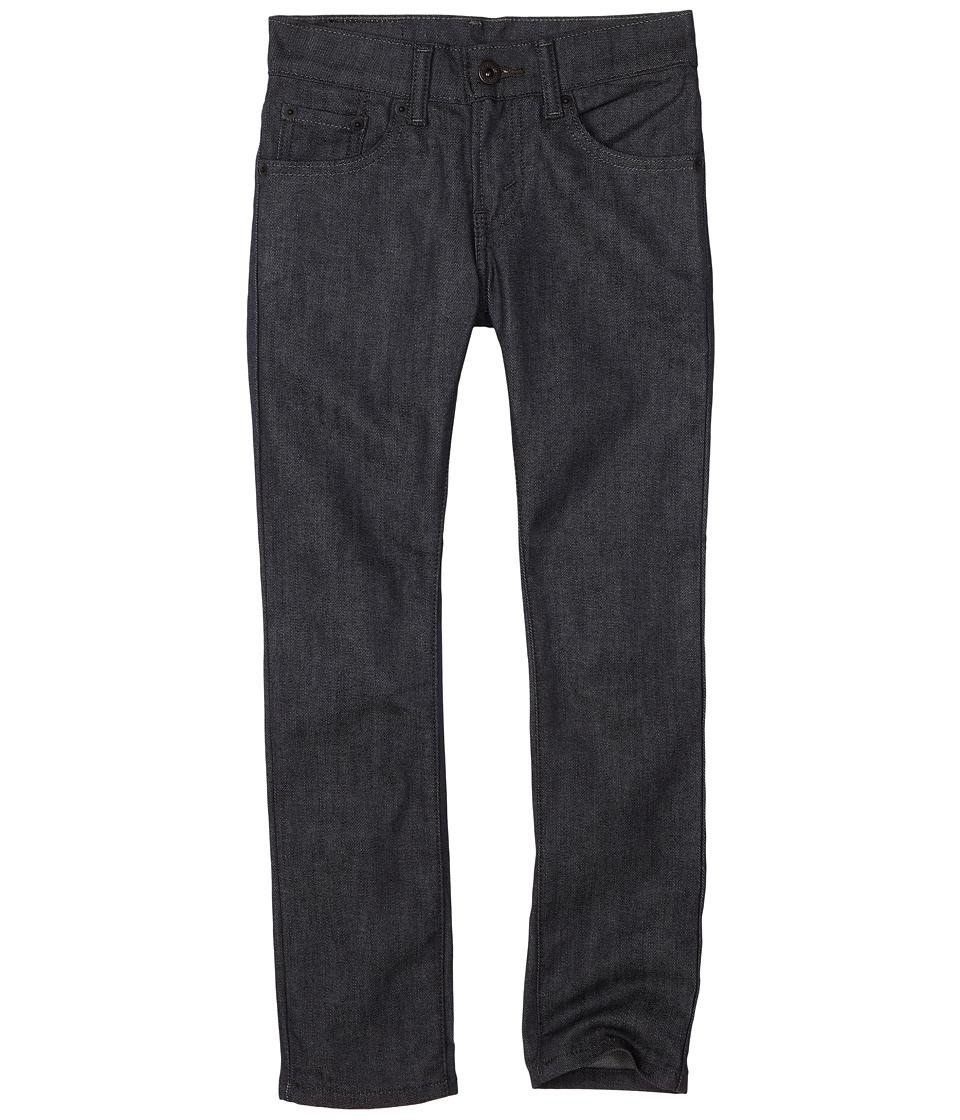Levis(r) Kids - 510tm Skinny Jeans (Big Kids) (Ziggy) Boys Jeans