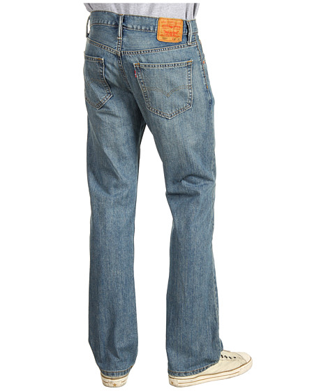 Jeans, Men, Boot Cut | Shipped Free at Zappos