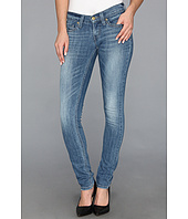 Levi's® Juniors - 524™ Triple Needle Stitch Skinny