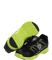 K-Swiss Kids - Blade-Light™ Jester (Toddler/Youth)