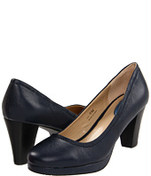 Fitzwell - Mandy Pump
