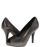 Rockport - Sasha Peep Toe Pump