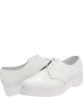 Dr. Martens - 1461 3-Tie Shoe