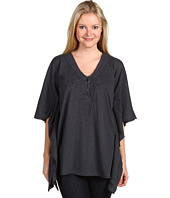 Billabong - Cloud Chaser Poncho Dress
