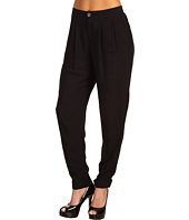 Jack by BB Dakota - Staci Pant