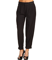 Jack by BB Dakota - Jill Pant