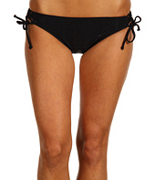 Fox - Fox Nest Lace Up Side Tie Bottom
