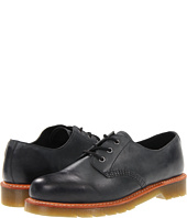 Dr. Martens - Everly Lace Shoe