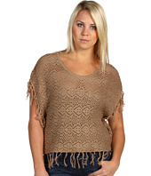 Billabong - Love Me Up Poncho