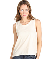 Billabong - Net Worth Tank Top
