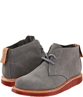 Dr. Martens - Manton 2-Eye Desert Boot