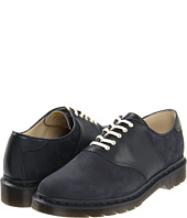 Dr. Martens - Rafi Saddle Shoe