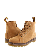 Dr. Martens - Glynn Lace-To-Toe Boot
