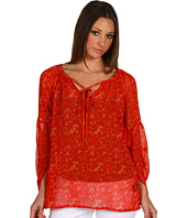 Patterson J Kincaid - Turner Tunic