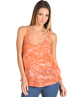 Patterson J Kincaid - Tanzen Tank Top
