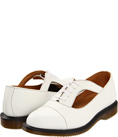 Dr. Martens - Carrigan Cut-Out Shoe