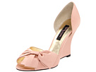 Nina - Eterna (Tea Rose Satin) - Footwear