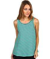 Patterson J Kincaid - Zorey Tank Top
