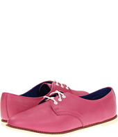 Dr. Martens - Sylvie 3-Eye Shoe