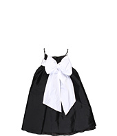 Us Angels - Silky Taffeta Sash (Toddler)