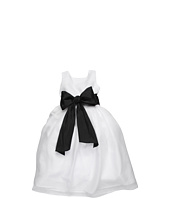 Us Angels - Silky Taffeta Sash (Little Kids/Big Kids)