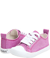 Amiana - 15-A5152 (Toddler/Youth/Adult)
