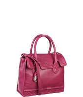Cole Haan - Brooke Small Flap Tote