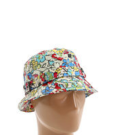 San Diego Hat Company - CTH3498 Water Proof Bucket Hat