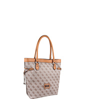 GUESS - Scandal North/South Carryall