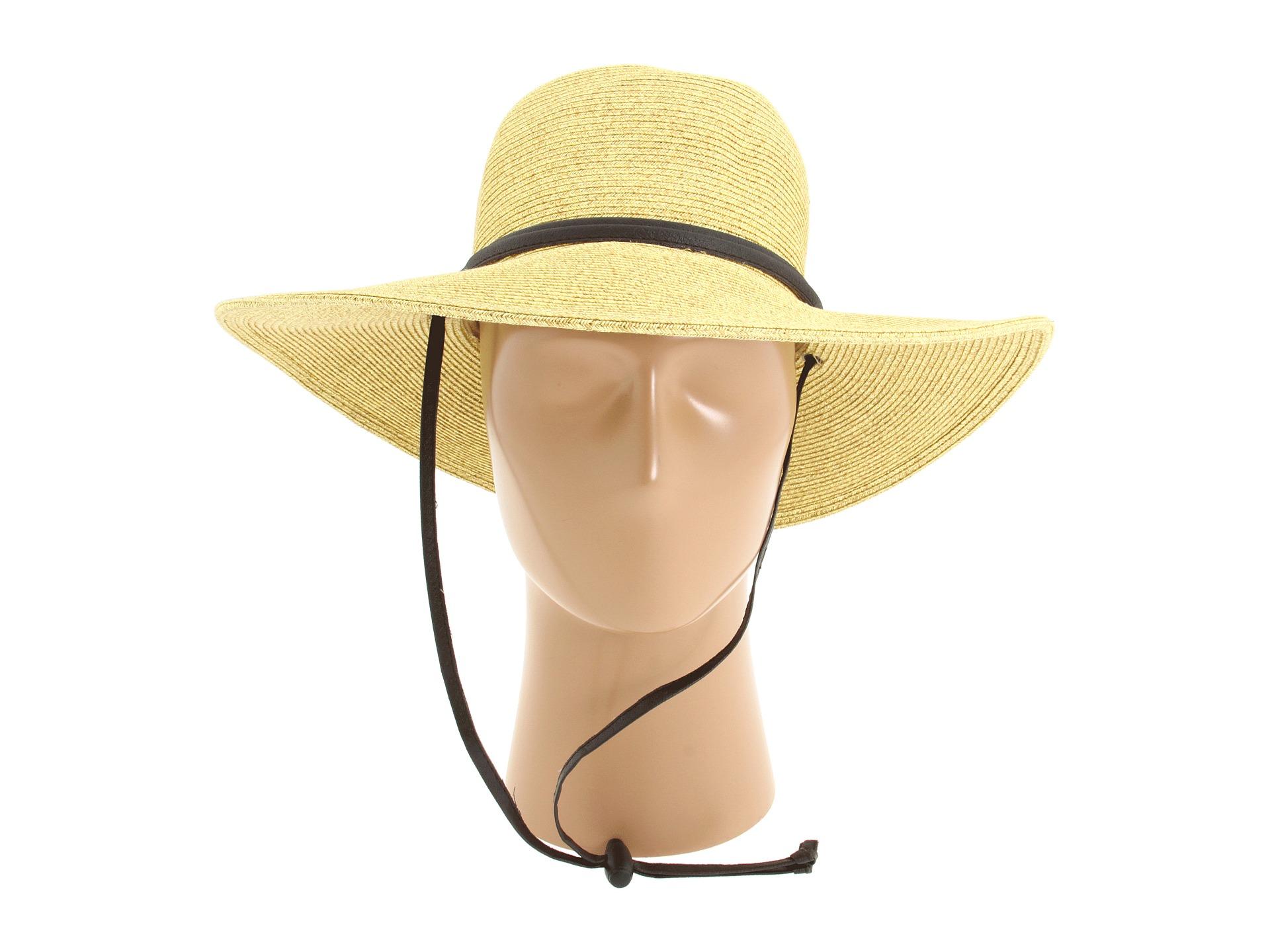 high quality San Diego Hat CompanyPBG1 Garden Sun Hat