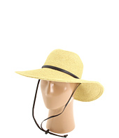 San Diego Hat Company - PBG1 Garden Sun Hat