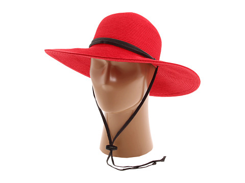 San Diego Hat Company PBG1 Garden Sun Hat