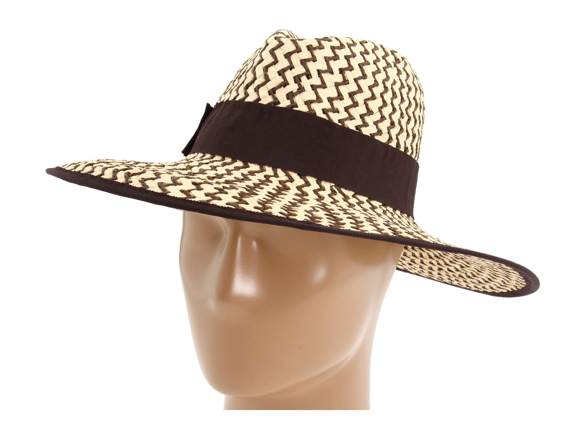 ps黑帽子素材