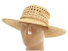 San Diego Hat Company RHL1600