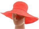 San Diego Hat Company - RBL299 Crushable Ribbon Floppy Hat