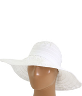 San Diego Hat Company - RBL4770 Crushable Ribbon Floppy Sun Hat