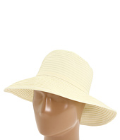 San Diego Hat Company - RBM4752 Crushable Floppy Sun Hat