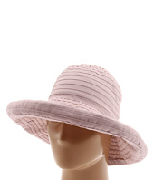 San Diego Hat Company - RBM4740 Ribbon Medium Brim Floppy