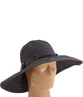 San Diego Hat Company - RBL4774 Crushable Ribbon Floppy Sun Hat