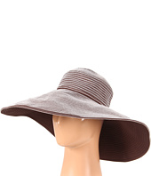 San Diego Hat Company - RBXL204 Adjustable Tie Floppy Sun Hat