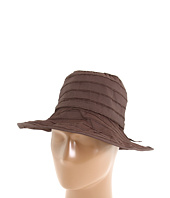 San Diego Hat Company - RBM4762 Crushable Ribbon Bucket Hat