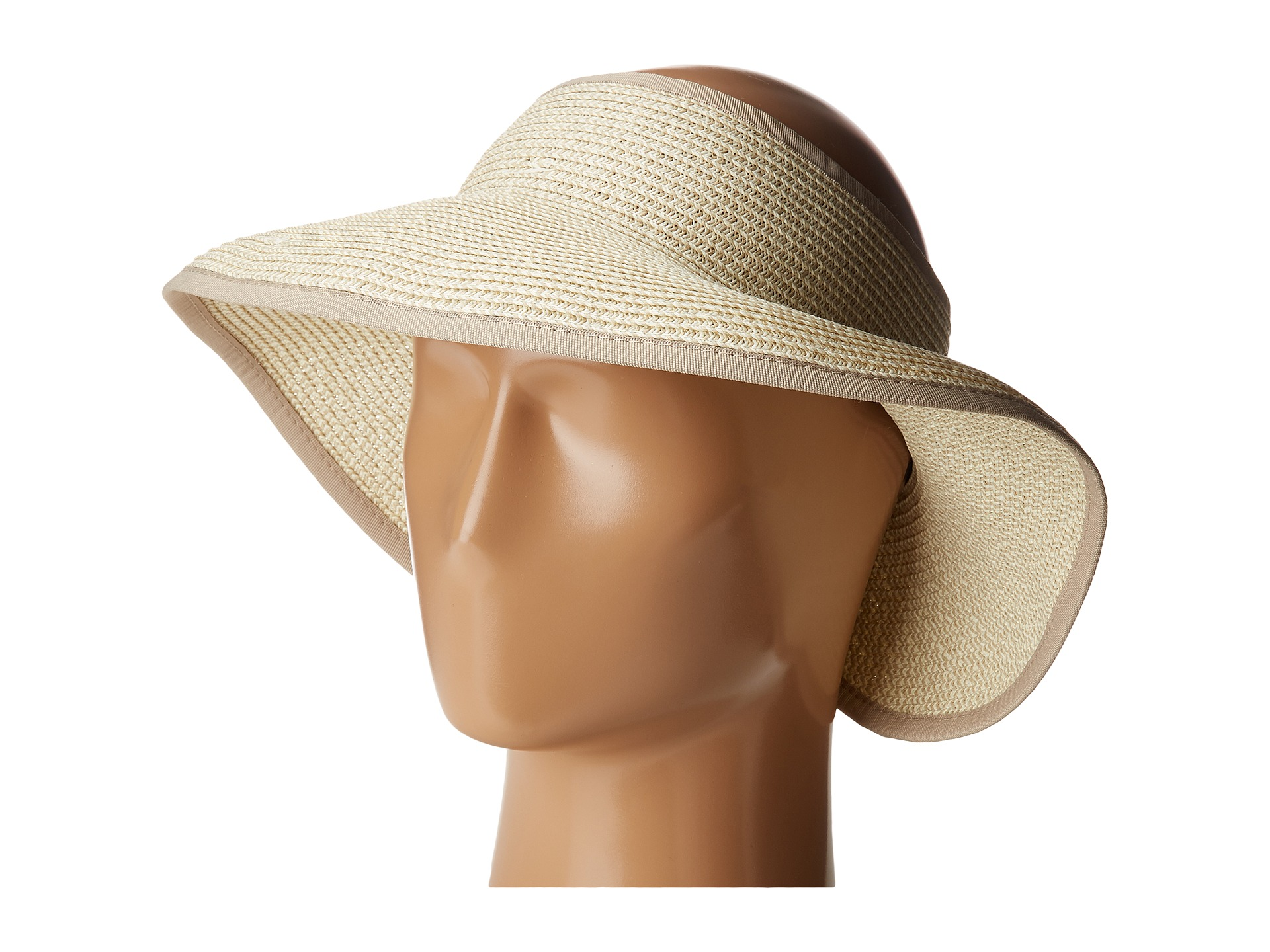 k Followers, 4, Following, Posts - See Instagram photos and videos from San Diego Hat Company (@sandiegohatcompany).