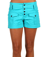 Robbi & Nikki - Cargo Pocket Shorts